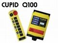 CUPID无线遥控器