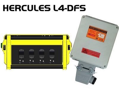 HERCULES无线遥控器的优势 2