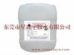 油性复膜胶