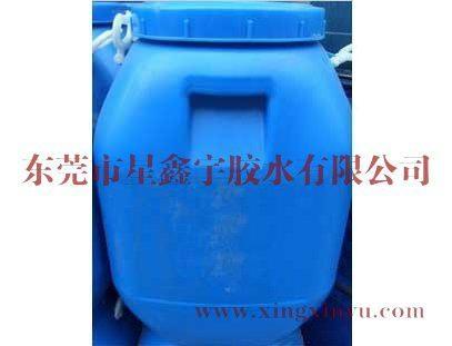 水性耐磨油 1