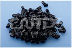 PC導電原料