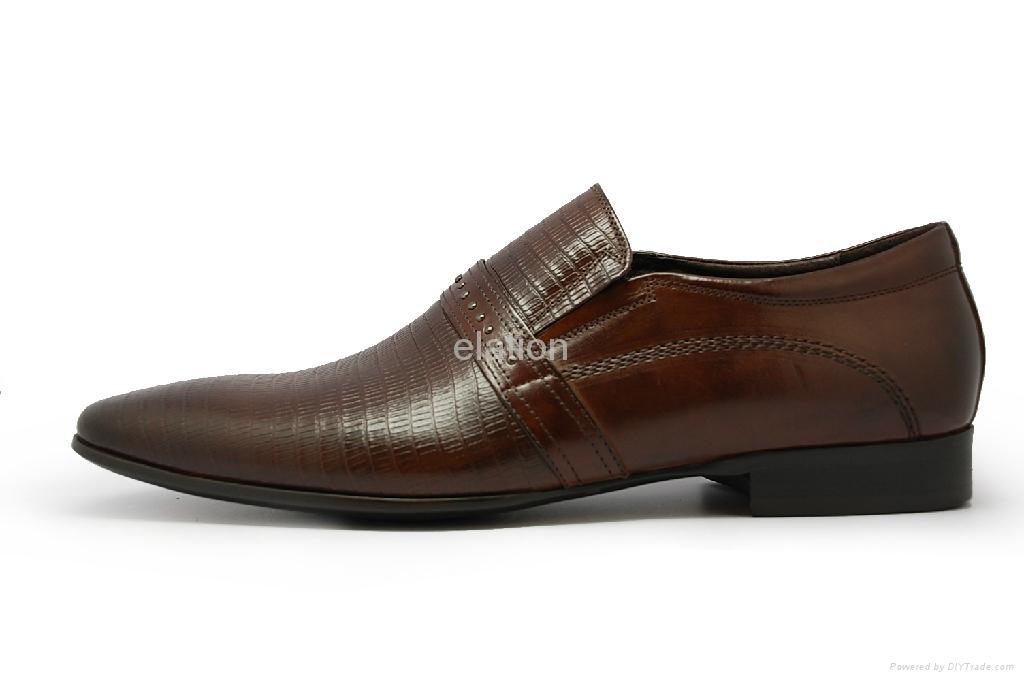 unique shoes for images