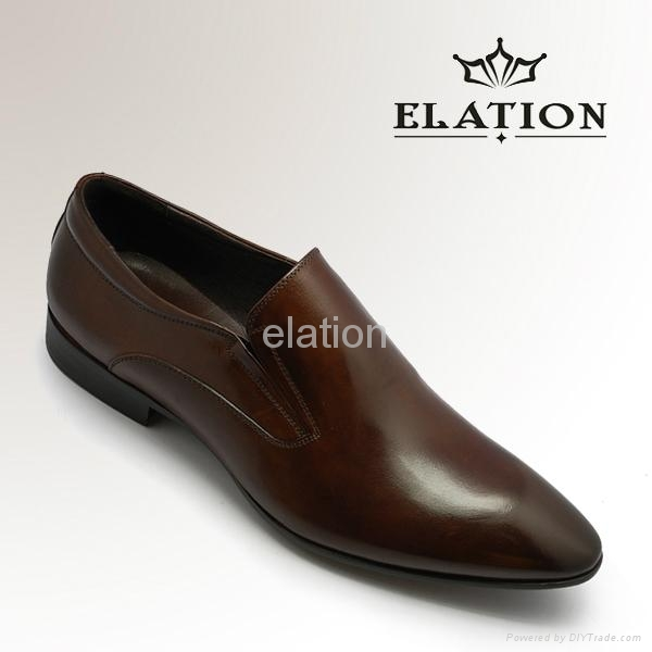 the gallery for gt dress shoes for men 2013 fashions