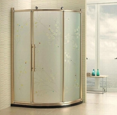 Chinese style Shower Enclosure/Shower ROOM