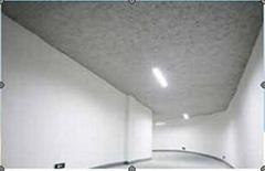 南京高略無機纖維噴塗可包工包料