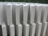 南京高略玻化微珠保温板可包工包料