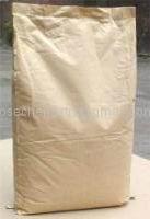 Fumaric acid 1