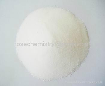 Dextrose 1