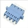 Fiber Optic Adapter LC/APC (FOA-LC/PC-SQ)