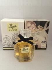Best Well-packaged Elegance Eau De Parfum&amp
