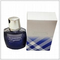 Paris Love Eau De Toilette Designer Perfumes And Fragrances