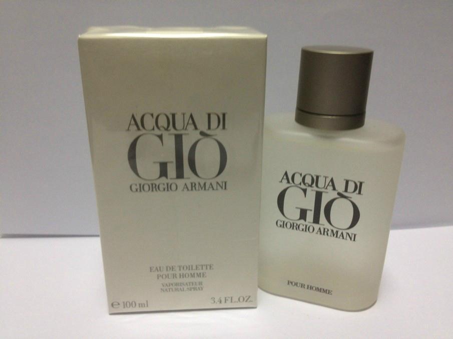 df8de80aa Wholesale Original 212 Men Perfume for Men 100ml - Product Catalog -