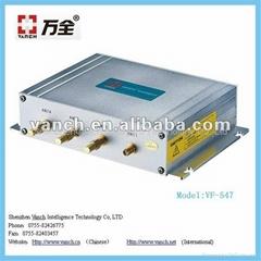 Vanch VF-547 UHF RFID multiplex reader