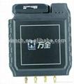 Vanch VI-82  UHF RFID forklift system