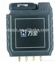 Vanch VI-82  UHF RFID forklift system Reader for warehouse