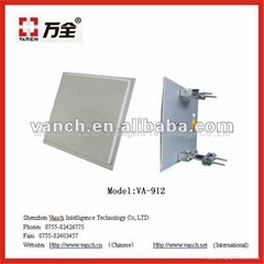 12dbi UHF RFID Antenna for far reading distance