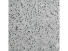 山东灰麻石材 1