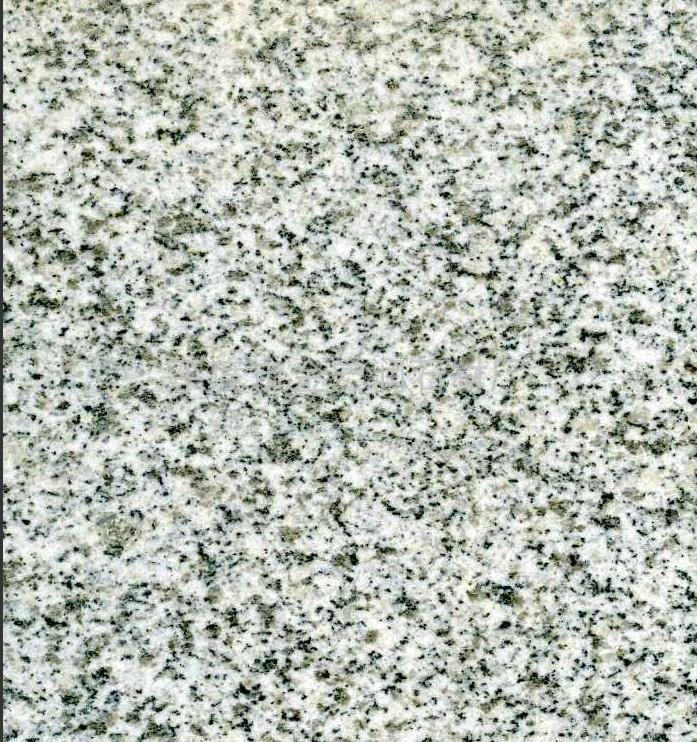 优质山东白麻石材 1