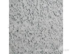 芝麻灰石材 2