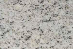 白麻石材 1