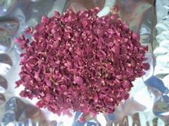 巽牌有機食用玫瑰花瓣