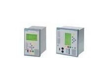 西门子变压器差动保护装置7UT6