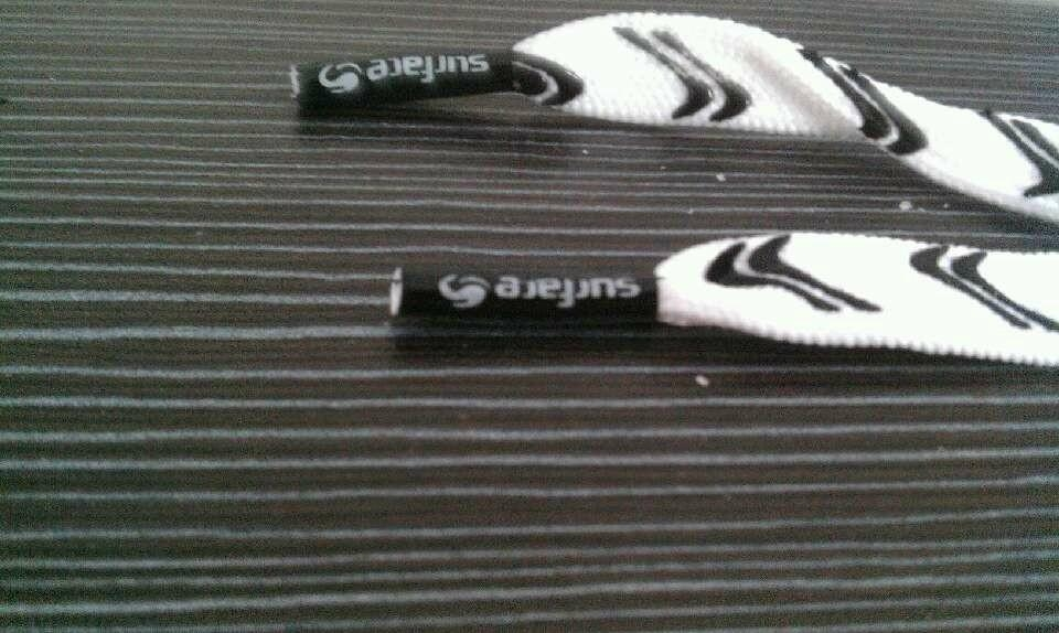 鞋垫硅胶点塑SILICONE印刷图案防滑 5