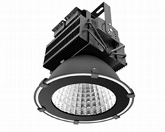 100W 320W LED LOW BAY LIGHT