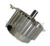 Vacuum Pump brushless motor