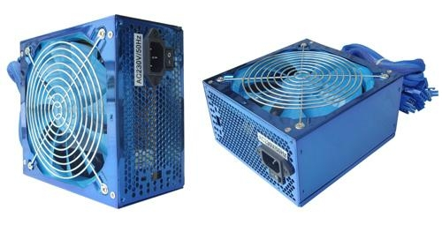 computer power supply pc power supply atx power supply 2