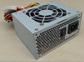 Micro ATX computer power supply 200w/250w/290w