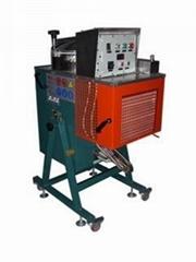 碳氢清洗剂回收机