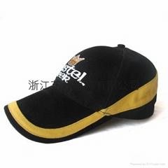 KING棒球帽
