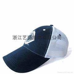 FC棒球帽
