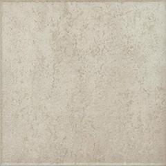 60*60 ceramic tiles