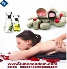 silicone personal lubricant lube  www lubecondom com condom