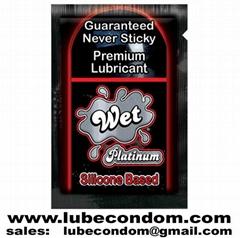 body fluids company www lubecondom com condom