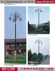 路燈led路燈