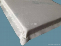 MIP Microporous Insulation Board