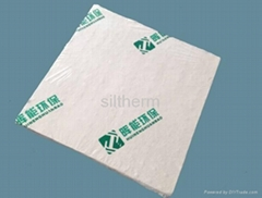 Sell  High Temperature Thermal Insulation Materials