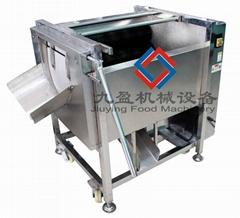 potato peeling machine  JYTP-80