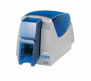 質保卡証卡打印機 1