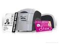 英国Magicard Pronto轻便证卡打印机 3