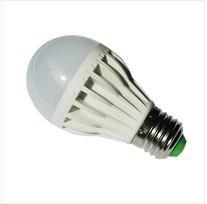 7W高顯指LED燈