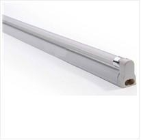 600 mm的超亮的LED T5管