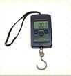 50kg/0.001g Hot Selling Multifunction Portable Postal Digital Pocket Scale