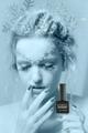 soak off uv led nail gel polish free VOA  1
