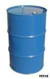 中干型碳氢清洗剂