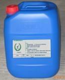 防锈型水基清洗剂