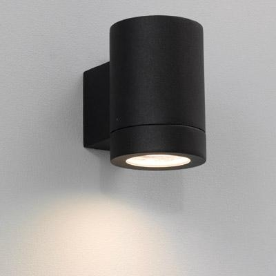 led garden wall light 11w 1